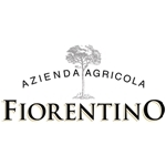 Fiorentino società agricola - Paternopoli(AV)