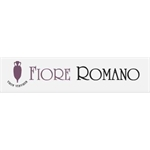 Fioravante Romano Vini S.N.C. - Ottaviano(NA)