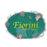 FIORINI VALENTINO - Barchi(PU)