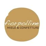 Mellini Fiorella - Pozzolengo(BS)