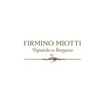 Firmino Miotti - Breganze(VI)