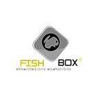 fishbox alimentazione sostenibile - Termoli(CB)