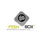 fishbox alimentazione sostenibile - Termoli(CB)