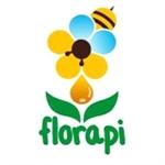Florapi Di Guglielmo Giuliano - Formia(LT)