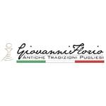 www.florionet.net - Nonantola(MO)