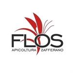 Flos Apicoltura - Zafferano - Quattro Castella(RE)