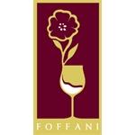 Foffani - Trivignano Udinese(UD)
