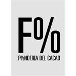 FONDERIA DEL CACAO - Firenze(FI)