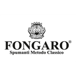 Fongaro Spumanti Metodo Classico - Roncà(VR)