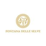 Cantine Fontana Delle Selve S.R.L. - Castelvenere(BN)