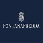 Fontanafredda - Serralunga D'alba(CN)