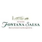 Azienda Fontanasalsa - Trapani(TP)