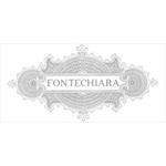 Fontechiara - Borgomanero(NO)