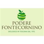 Podere Fontecornino Di Gschleier Michael - Montepulciano(SI)