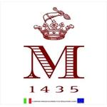 Castello di Fonterutoli - Castellina In Chianti(SI)
