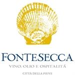 Fontesecca - Città della Pieve(PG)