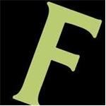 Fontorfio - Cossignano(AP)