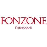 Fonzone Caccese - Paternopoli(AV)