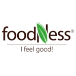 Foodness - Curtatone(MN)