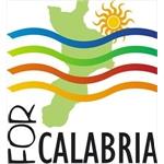 For Calabria - Castelsilano(KR)