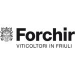 Forchir Viticoltori In Friuli - Camino al Tagliamento(UD)