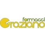 Az. Agricola F.lli Graziano - Agira(EN)