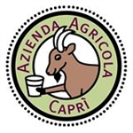 Caprì - Macerata(MC)