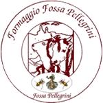 Fossa Pellegrini - Sogliano Al Rubicone(FC)