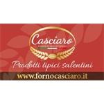 Panificio e Biscottificio Casciaro - Tiggiano(LE)