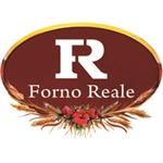 Forno Reale - Sternatia(LE)