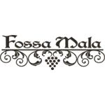 Fossa Mala S.R.L. - Fiume Veneto(PN)