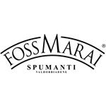 Foss Marai S.P.A. - Valdobbiadene(TV)