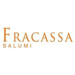 FRACASSA SALUMI - Sant'Egidio-alla-Vibrata(TE)