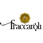 Fraccaroli Azienda Agricola - Peschiera del Garda(VR)