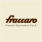 Fraccaro Spumadoro Spa - Castelfranco Veneto(TV)