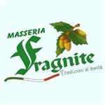 Masseria Fragnite Di Cosimo Caliandro - Ceglie Messapica(BR)
