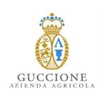 Francesco Guccione Azienda Agricola - San Cipirello(PA)