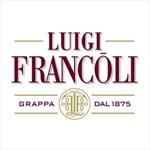 Distillerie Fratelli Francoli - Ghemme(NO)