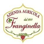 Franginella - Montalto-delle-Marche(AP)