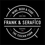 Frank & Serafìco S.A.R.L. - Grosseto(GR)