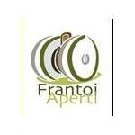 Frantoi Aperti - Trevi(PG)