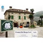 Frantoi del borgo srl - Modigliana(FC)