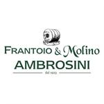 Frantoio e Molino Ambrosini - Sarzana(SP)