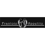 Frantoio Appetito Luigi - Cori(LT)