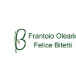 BITETTI FELICE FRANTOIO OLEARIO - Ginosa(TA)
