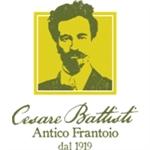 Coop.Va Agricola Cesare Battisti - Vetralla(VT)