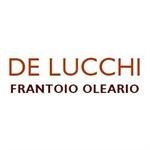 Frantoio De Lucchi Roberto - Sarzana(SP)