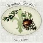 Frantoio Gentili Srl - Farnese(VT)