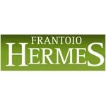 Frantoio Hermes - Penne(PU)