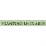 Frantoio Leonardi - Configni(RI)